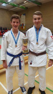 kinglsey-school-bideford-north-devon-inter-county-championships-kingsley-students