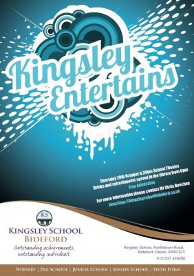 kingsley-entertains-oct-20