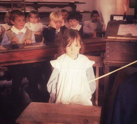 kingsley-school-bideford-north-devon-victorian-school-2