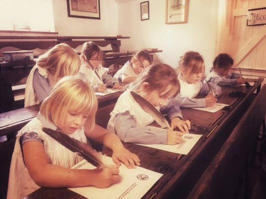 kingsley-school-bideford-north-devon-victorian-school-3