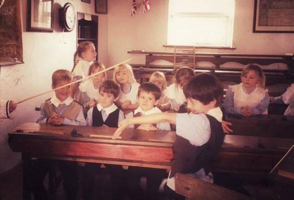 kingsley-school-bideford-north-devon-victorian-school-4