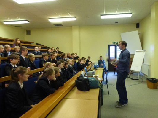 kingsley-school-bideford-north-devon-appledore-book-festival