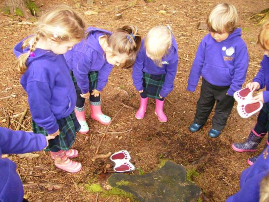 kingsley-school-bideford-north-devon-pre-school-rosemoor-1