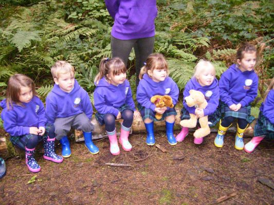 kingsley-school-bideford-north-devon-pre-school-rosemoor-3