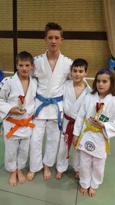 kinglsey-school-bideford-north-devon-judo-1