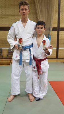 kinglsey-school-bideford-north-devon-judo-2