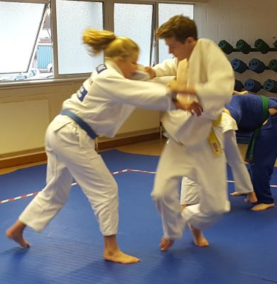 kinglsey-school-bideford-north-devon-training-wellington-1