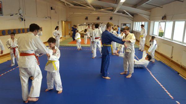 kinglsey-school-bideford-north-devon-training-wellington-2