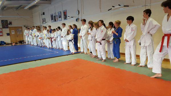 kinglsey-school-bideford-north-devon-training-wellington-3