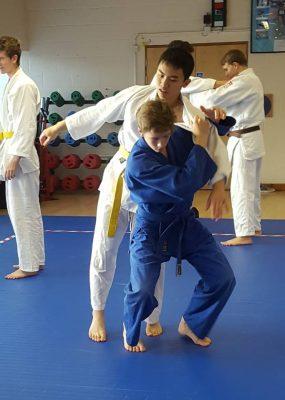 kinglsey-school-bideford-north-devon-training-wellington-4