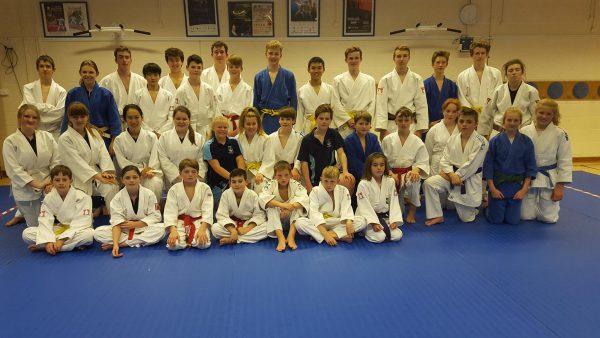 kinglsey-school-bideford-north-devon-training-wellington-5