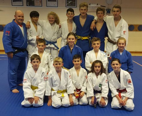 kinglsey-school-bideford-north-devon-training-wellington-6