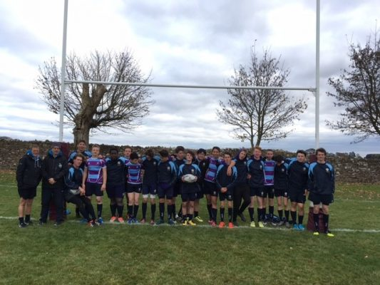 kingsley-school-rugby-tour