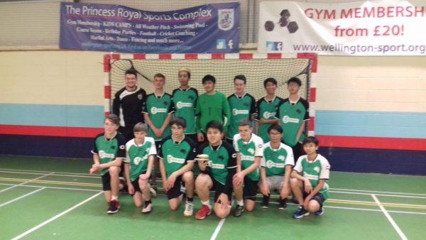 kingsley-school-bideford-north-devon-handball-3