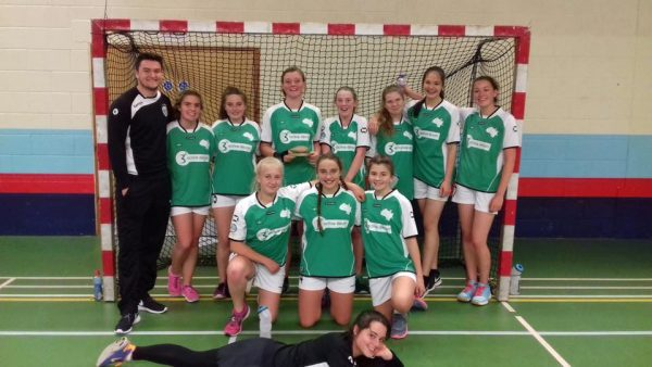 kingsley-school-bideford-north-devon-handball-4