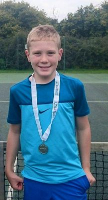 kingsley-school-bideford-north-devon-tennis-rupert