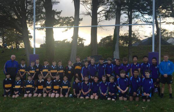 kingsley-school-bideford-north-devon-u13-rugby