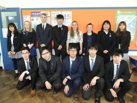 kingsley-school-bideford-north-devon-uk-maths-challenge