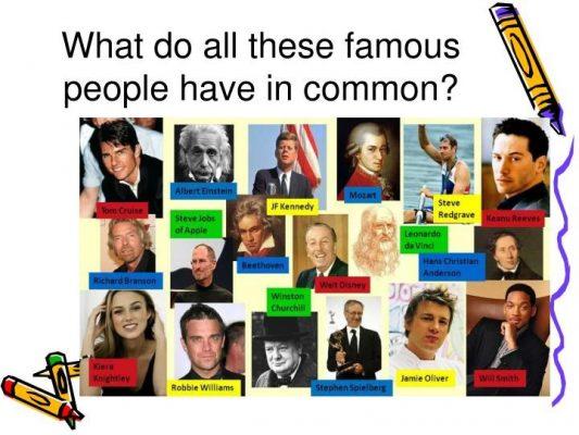 famous-dyslexics