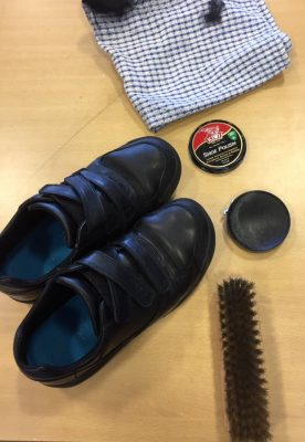 kingsley-school-bideford-north-devon-shoeshine