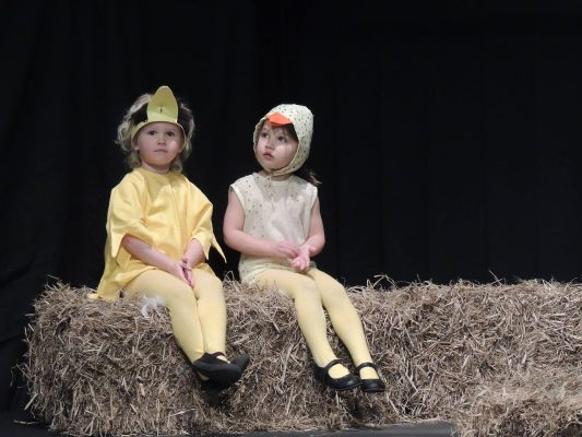 kingsley-school-bideford-north-devon-nativity-2