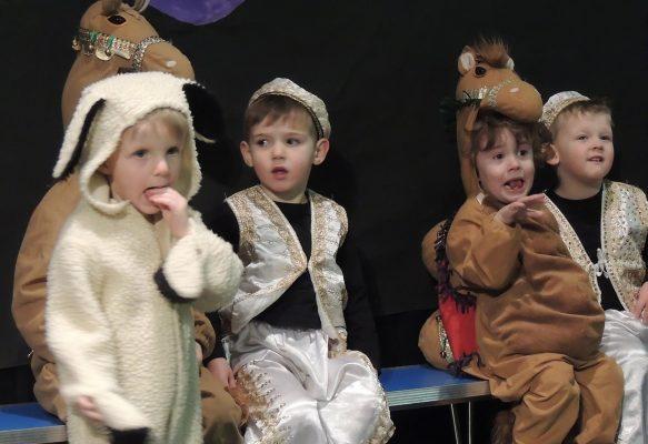 kingsley-school-bideford-north-devon-nativity-3