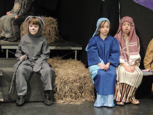 kingsley-school-bideford-north-devon-nativity-5