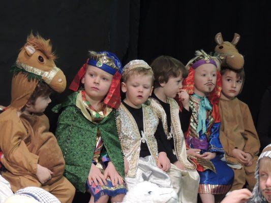kingsley-school-bideford-north-devon-nativity-6