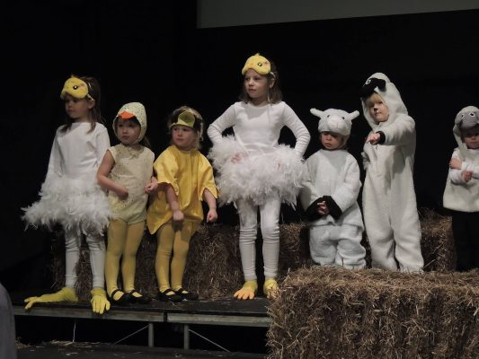 kingsley-school-bideford-north-devon-nativity-8