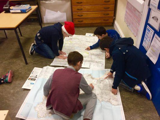 kingsley-school-bideford-north-devon-jumpers-1