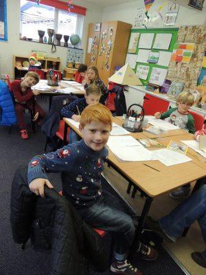 kingsley-school-bideford-north-devon-jumpers-6